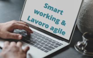 Smart Working e Pubblica Amministrazione